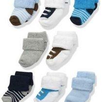 Luvable-Friends-Baby-Boys-Newborn-Socks-8-Pack-1.jpg