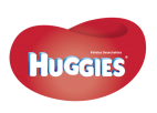 logo-huggies-rojo-124901
