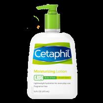 moisturizing_lotion.it-dt-f