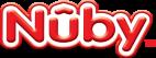 nuby_logo-2