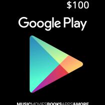 google-play-card-100