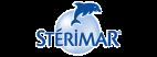 18-07-sterimar-bt-overlays-data