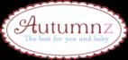 Autumnz logo ( 200 )