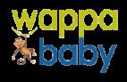 wappa baby