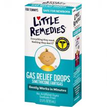 little remedies 15ml