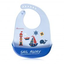 SBi_SailAway-1000x1000