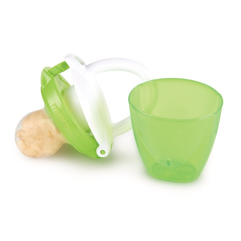 Baby-products-distributor-of-Munchkin-Baby-Food-Feeder-MKN-ACC06-4