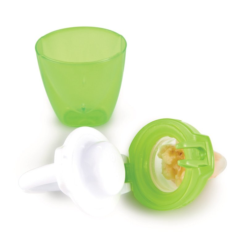 Baby-products-wholesaler-of-Munchkin-Baby-Food-Feeder-MKN-ACC06-5