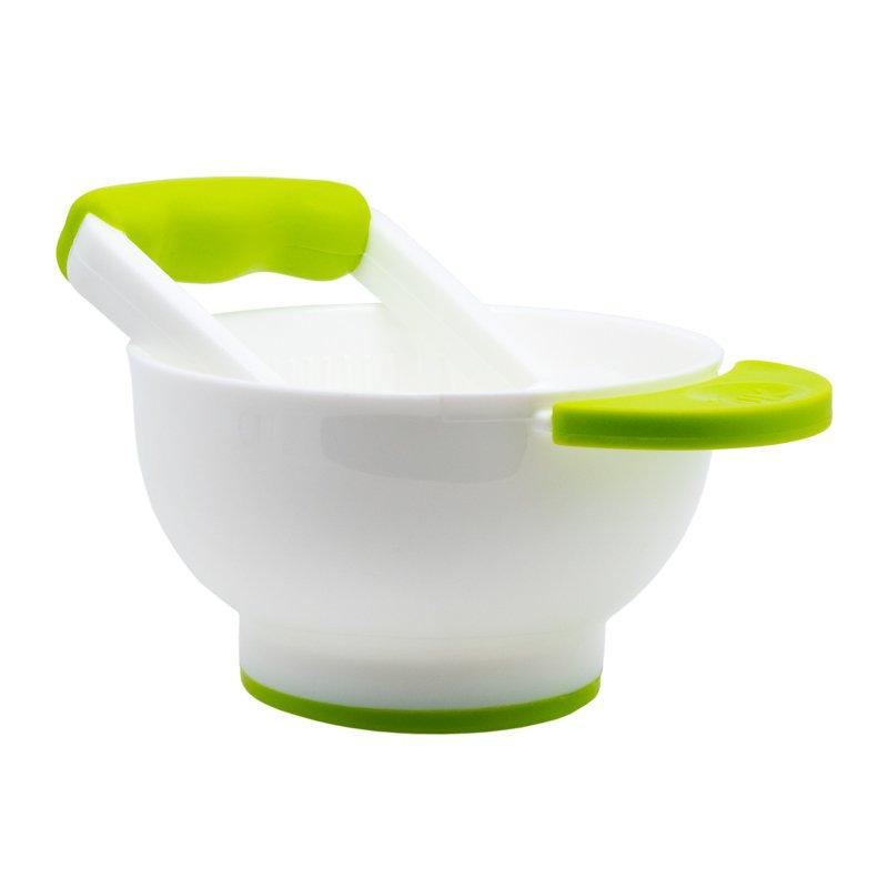 NUK-Food-Masher-and-Bowl-ABK-FED04-main