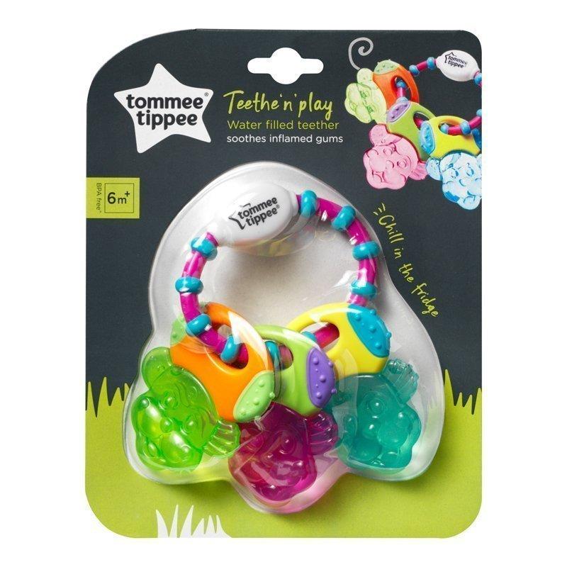 Wholesale-of-Tommee-Tippee-Teethe-Play-Teether-Keys-TT-ACC04-2