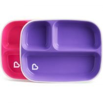 46727_splash_divided_plates_pink_purple