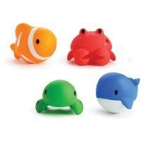 Munchkin-Bath-Squirters-Ocean-Buddies-4Pk-MKN-TOY02-main