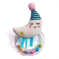Taf-Toys-Mini-Moon-Rattle-TAF-TOY17-main