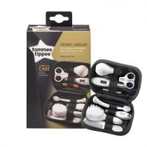 Tommee-Tippee-Closer-to-Nature-Baby-Care-Grooming-Kit-CTN-HYG01-main