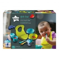 Tommee-Tippee-Toddler-Weaning-Kit-TT-FED61-main