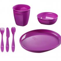 Vital Purple