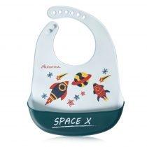 SBi_SpaceX-1000×1000